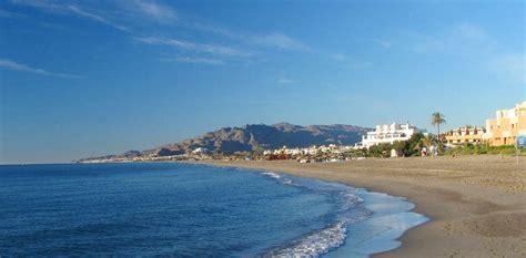 Escapadas fin de semana Chollos Vera Playa con 2 Niños ...