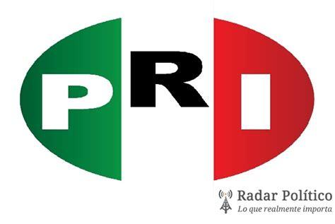 ESCAPARATE POLÍTICO / PRI: MUJERES DIVIDIDAS | Radar Político