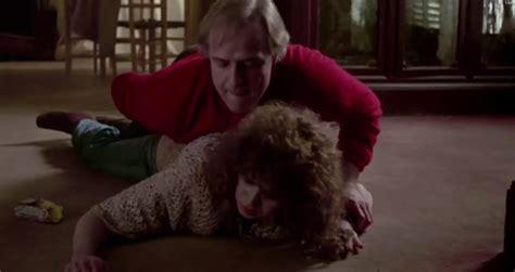 """Escena de violación de """"El último tango en París"""" fue real ..."""
