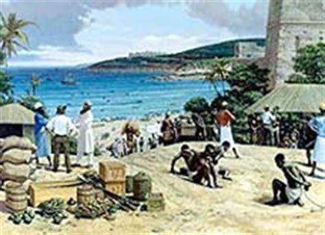 Esclavitud Puerto Rico