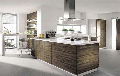 Escoge la mejor encimera para tu cocina   La Casa Tecno