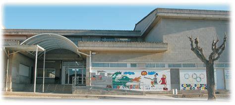Escola Jaume Balmes - Sant Martí Sarroca