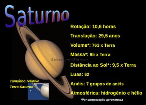 Escola Municipal Antônio Ferreira Martins: Curiosidades ...