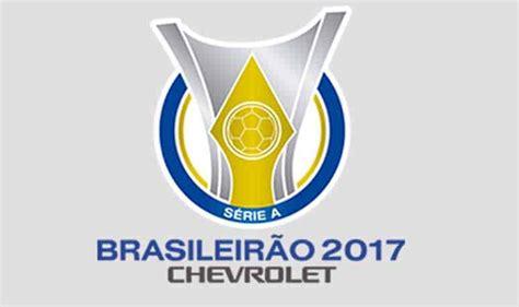 ESCRETE DE OURO.: Campeonato Brasileiro: Resultados das ...