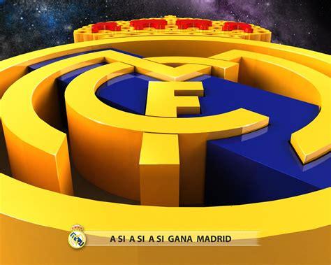 Escribiendo la Escuela: El Real Madrid Club de Fútbol (?)