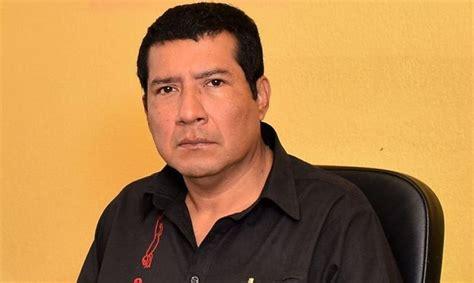 Escritor nica, Carlos Midence, gana premio literario en ...