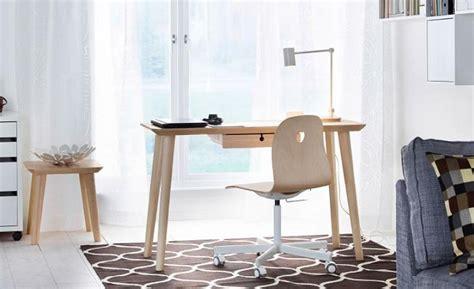 escritorios ikea juveniles lisabo   mueblesueco