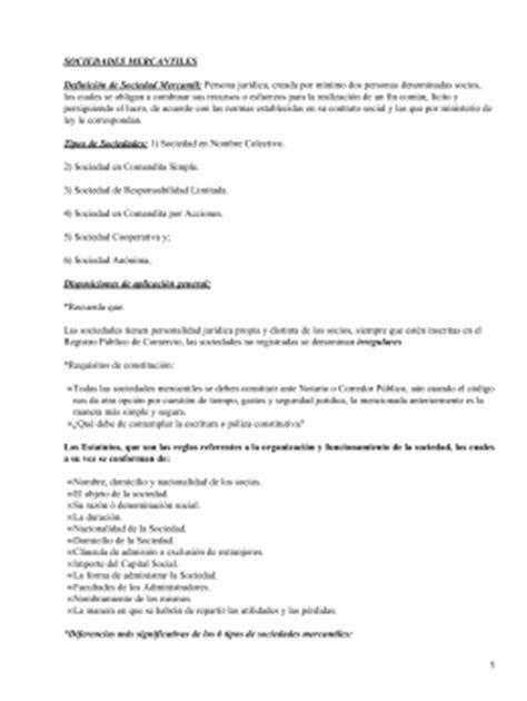 ESCRITURA DE CONSTITUCIÓN DE SOCIEDAD LIMITADA