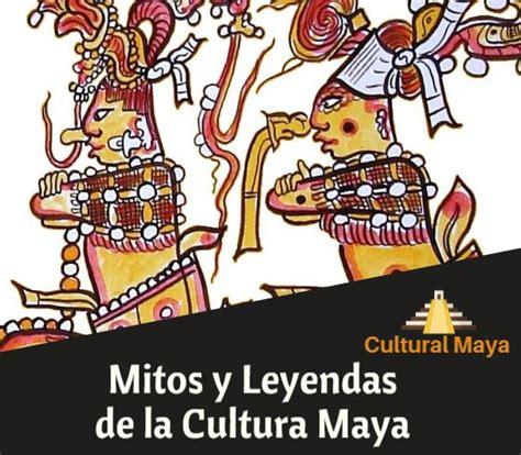 Escritura maya   La Cultura de los Mayas