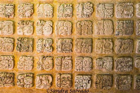 Escritura maya, un gran legado - El camino más corto al ...