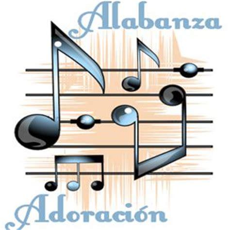 ESCUCHAR MUSICA CRISTIANA DE MUSICA DE ALABANZA ...