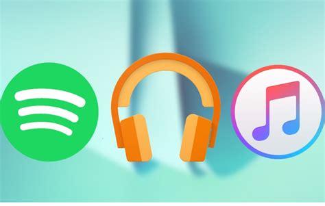 Canciones Gratis Para Escuchar - SEONegativo.com
