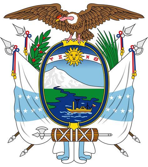 Escudo de armas – 6 de Noviembre de 1845
