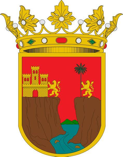 Escudo de Chiapas - Wikipedia, la enciclopedia libre