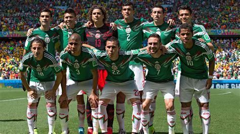 Escudo De La Seleccion Mexicana   Bing images