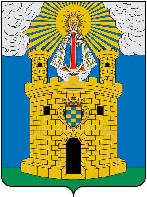 Escudo de Medellín   Wikipedia, la enciclopedia libre