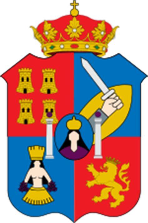 Escudo de Tabasco - Wikipedia, la enciclopedia libre