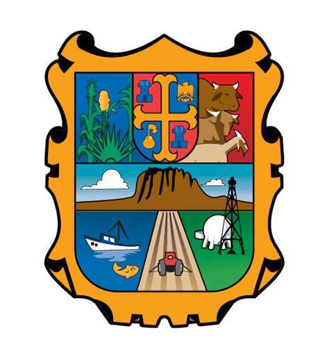 Escudo de Tamaulipas: Historia y Significado - Lifeder