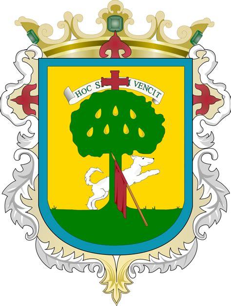 Escudo Del Cruz Azul | Tattoo Design Bild