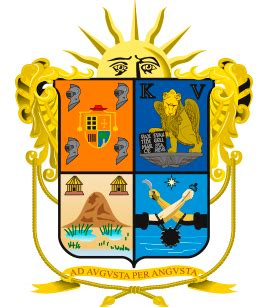 Escudo | IRAPUATO, GUANAJUATO, MÉXICO - IrapuatoGuanajuato ...