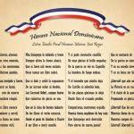 Escudo Nacional Dominicano: Historia y Modificaciones ...