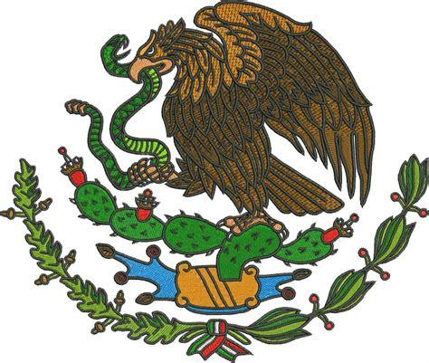 escudo nacional Gallery