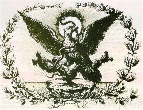 Escudo Nacional Mexicano historia de Sinaloa
