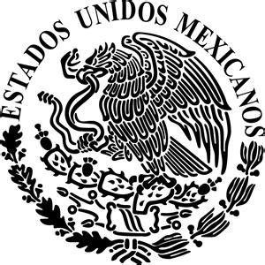 Escudo Nacional Mexicano Logo Vector (.EPS) Free Download