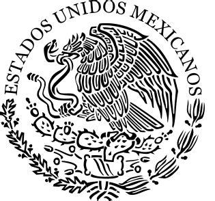 Escudo Nacional Mexicano: Significado, Historia, Origen y ...