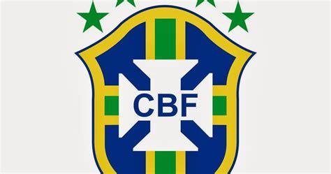 ESCUDOS DE EQUIPOS: ESCUDOS DE FUTBOL MUNDIAL BRASIL 2014 ...