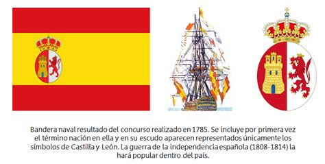 Escudos de España: Cinco siglos de historia | LA TROMPETA ...
