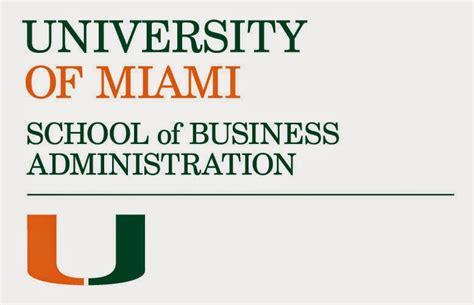 Escuela de Administración de Empresas de la Universidad de ...