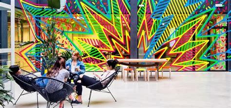 Escuela de Diseño LCI Barcelona | Institución de Educación ...