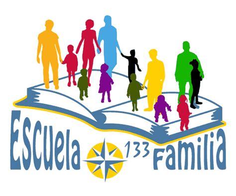 Escuela de familias Cielo133   Cielo133