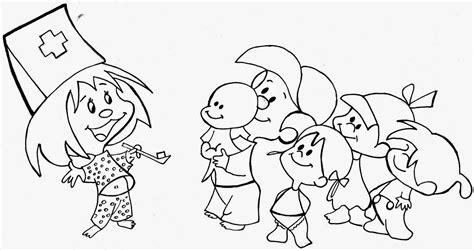 Escuela infantil castillo de Blanca: LA FAMILIA TELERÍN