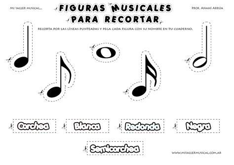 Escuela musical CC y TT: ACTIVIDADES MUSICALES