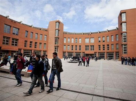Escuela Politécnica Superior   UAH