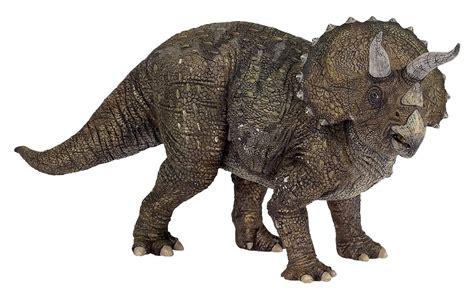 Esemebe - Triceratops, figura (Papo 2055002): Amazon.es ...