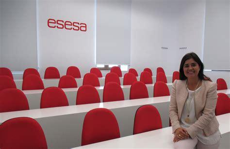 ESESA, la Escuela de Negocios de Málaga especializada en ...