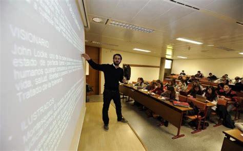 ESIC impartirá el Grado de Marketing de la USJ