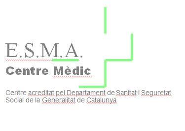 Esma Rehabilitacion Martorell - Martorell