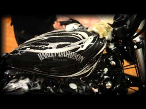 Espacio Harley Davidson Barcelona