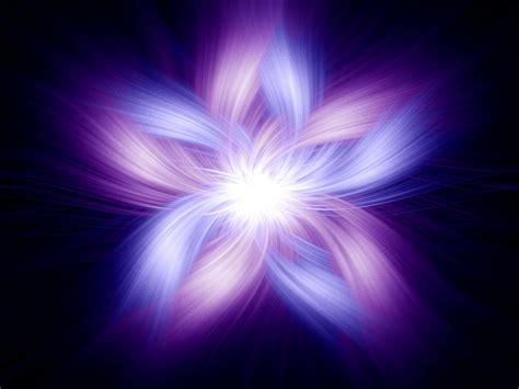 Espacio Zen So Hum: Oración de Transmutación