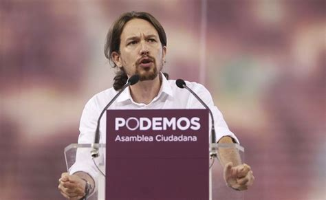 Espagne : Podemos pour la légalisation du cannabis   Newsweed