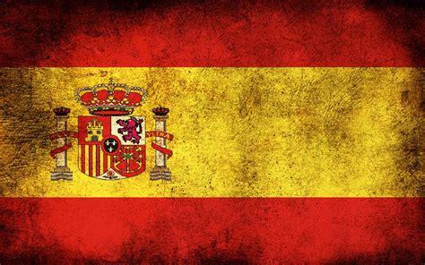 España Bandera fondo de pantalla fondos de pantalla gratis