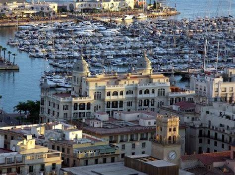 España: Becas para Maestría en Neurociencias Instituto de ...