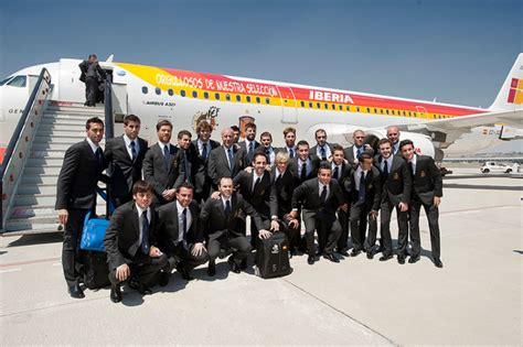 España campeona de la Eurocopa 2012, Italia humillada 4-0 ...