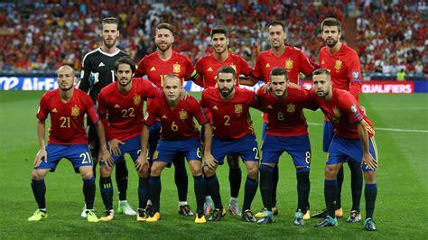 España cierra su propia  Transición : hay motivos para ...