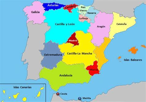 ESPAÑA COMO PROBLEMA | savonarolamiscelanea