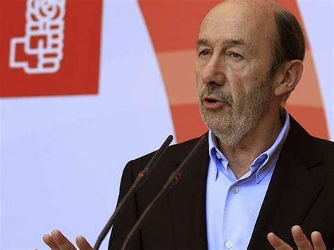 España Crisis  última hora : PSOE pide dimisión de Rajoy ...